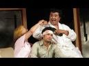 Хандинкамон : Навруз (2016)