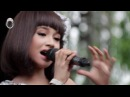 Tasya Rosmala- Ungkapan rasa-OM ADELLA Terbaru -live cengkrong Pasuruan