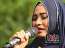 Live pasuruan lagu terbaru OM ADELLA-kerudung ungu-Fida D'ACADEMY(cipt Ustd Marhaban Husaeni)