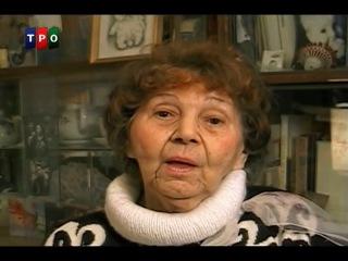 Жена Сталина Надежда 2 серия