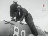 5 серия. Як-15. 40-е годы