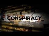 Заговор 6 серия. Инопланетяне под прикрытием / Conspiracy (2015...