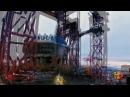 Ледовый путь дальнобойщиков 10 сезон 06 серия - Мост в никуда - Видео Dailymotion