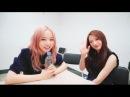 이달의 소녀 하슬 ViVi LOONA HaSeul ViVi 1st Fan Event