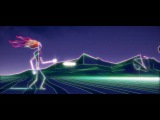 Kishi Bashi - Say Yeah (Official Video)