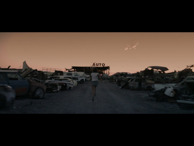 Трансформеры 5: последний рыцарь (Фантастика, экшн/ США/6/ в кино с 22 июня 2017)