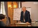 PROF. DR. HAYDAR BAŞ'I TANIDIKTAN SONRA MÜSLÜMAN OLAN RUS VİKTOR MİNİN 11/01/17