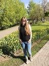 Екатерина Котельникова фото #42