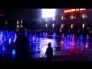 25.05.2017г время 21ч56мин. у Москва-реки в нескольких метрах от Крымского моста. Видео-ролик. Авторскими правами обладают Волод
