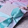 Приглашения на свадьбу, свадебные аксессуары