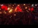 David Guetta Live @ Ultra Music Festival Miami 2016
