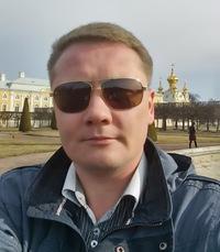 Виталий Мухтаруллин