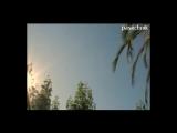 0228(INNA)-UN MOMENTO-2011г.-Л.А.ПАСЕЧНИК