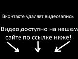 LEXXXIII katerinka27 - приватов записи рунетки бонгaкамс bongacams runetki