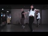I Took A Pill In Ibiza (SeeB Remix) - Mike Posner _ Lia Kim Choreography