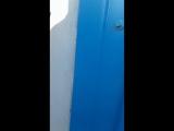 FIAT ALBEA ORIS ELECTRONICS 2