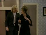 Шоу Бенни Хилла. 3.09.23.02.1977.XviD.DVDRip.