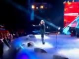итальянские песни 80-90 слушать онлайн бесплатно в хорошем качестве 12 тыс. видео найдено в Яндекс.Видео_0_1493843577574.mp4