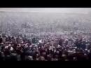 В Африке болие 3 милион мусулмани скажет салавот