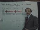 ◄Там за горизонтом 1975 реж Юрий Егоров