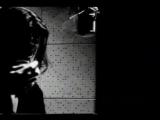 Джек Керуак, читает Джонни Депп  Jack Kerouac 'Chorus 113