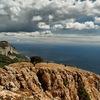 Медитация Випассана в горном Крыму!