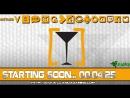 CCAA Gaming [Torradas] || Nexus Challenge Week 2! Officer D.VA!