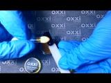Копия видео Новинка! Зеркальная Пудра от OXXI professional