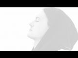 KRIMH - Negative (Drum Playthrough By Kerim Krimh Lechner) (vk.com/afonya_drug)