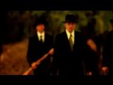 Bad Balance - Легенды гангстеров