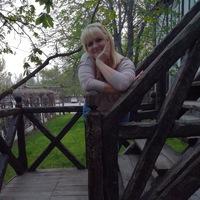 Ирина Цыкина