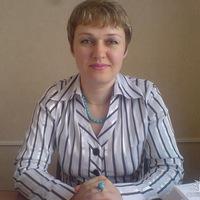 Ксения Канохина