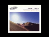 Mario Lopez - The Sound Of Nature Part 2 (R.E.D.S.E.C.T.O.R. Mix). Trance-Epocha