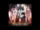 Beenie Man X Major Lazer - I'm The King (Clobber Flip)