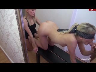 Порно мжм сексвайф жену вдвоем
