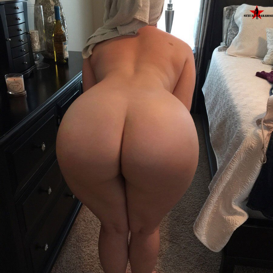View all videos tagged video porno sexoo