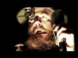 Trollfest - Professor Otto (2017)Folk Metal