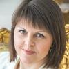 Elena Skorobogatova