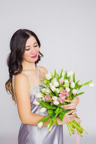 фото из альбома Лили Исхаковой №2