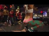 DJ Snake - Middle ft. Bipolar Sunshine   Lexy Panterra Twerk Freestyle (4K)_