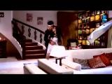 #Yeh_Vaada_Raha #ДанноеОбещание by Алёна Синицына - Chaar botal vodka