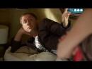 Clip_Мужчина во мне Серя 32[(125)19-37-10] (online-video-cutter)