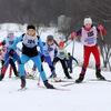Сообщество лыжников города Королёва