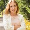 Alya Fyodorova