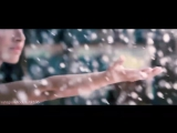 Haqiqiy sevgi haqida... клип про любовь, uzbek klip HD new 2016 very sad son.mp4