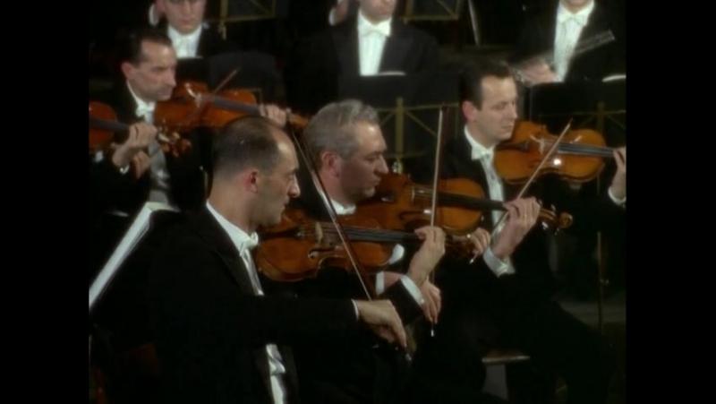 Джузеппе Верди Реквием Театр Ла Скала Giuseppe Verdi Messa Da Requiem 1