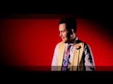 Nazir Habibow - Chyramy Sen 2016HD