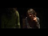 Ville Valo  Natalia Avelon - Summer Wine (Film Version)