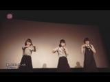Negicco - Ai, Kamashitai no [SSTV Plus HD]