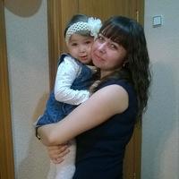Оксана Натфуллина